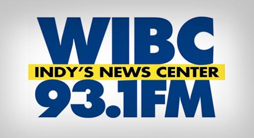 Wibc_logo_931FM copy