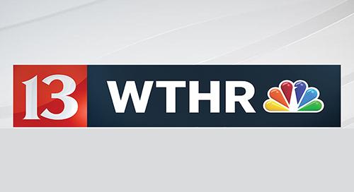 wthr-logo
